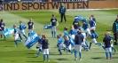 Einlaufkinder VfL Magdeburg 19